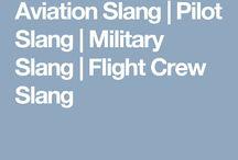 Flight Boy