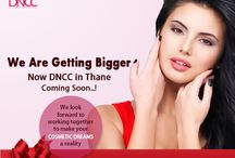 DNCC | Dr. Nishita's Cosmetic Clinic / DNCC is the India's first ever clinic with the pioneering concept of a single clinic equipped for both surgical and non-surgical cosmetic and aesthetic treatments. Contact us- http://bit.ly/2fuzs7e
