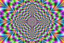 fractals <3 / by Katie Grinnan