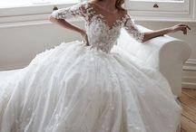 •Ama's Wedding•