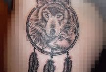 Tatuaje Brasov / tatuaje brasov,Execut tatuaje cosmetice-buze,pleoape,sprancene si tatuaje permanente,alb negru,color,refaceri,acoperiri cu aparatura de specialitate incepand cu preturi de la 40 de lei,pentru mai multe informatii ma puteti contacta la 0767457236
