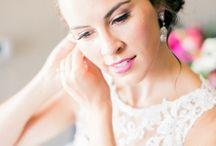 невеста (сборы)
