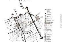 Urbanistica 1