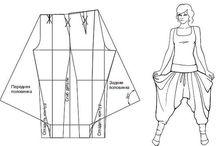 kalhotování