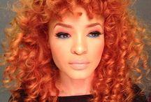 Colour Colour My Hair / Glam Jozi Beauty Salon (Pretoria) Shop 18/19 Silver Oaks Solomon Mahlangu Siverlakes, Pretoria, Gauteng 0054,  Telephone:012 771 2469 FAX:086 574 8511 E-mail: info@glamjozi.co.za