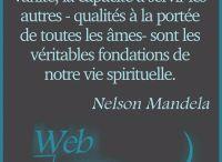 Spiritualité