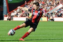 Prediksi Skor Bournemouth vs Crystal Palace