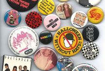 Love the 70s & 80s / by Meli Jones