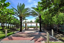 South Florida | Commercial Properties / Lauderdale by the Sea | 4601 El Mar Drive | Coral Key