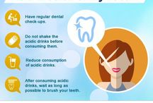 Dental Services - Pasadena Dentist / Our Pasadena dentist can help you perfect your smile with quality cosmetic dentistry services. From teeth whitening to porcelain veneers to replacing missing teeth, our focus remains consistent: it remains on the results you deserve. http://prestigedentalpasadena.com/dental-services-pasadena.aspx