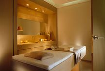 Ref.3rd Therapy Room
