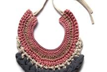 Ladylike Necklaces