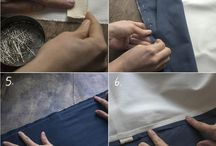 Sewing Tutorials / Sewing tutorials, sewing tips, sewing tricks, sewing hacks