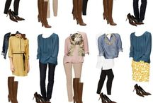 Outfits