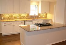 kitchen I want