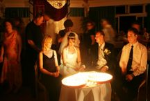 Hochzeitsspiele für Hochzeit / Sie suchen bestimmte Spiele für Ihre Hochzeit? Dann sind Sie hier genau richtig!  Auf Moderne Hochzeit finden Sie Anbieter bundesweit für deutsche Hochzeiten im Bereich Hochzeitsspiele.