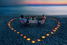 Romantic Ideas in Cabo