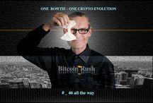 OKCash - The Bitcoin's Grandson