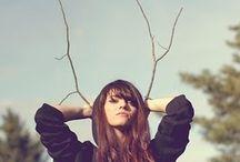 Photo inspirations**