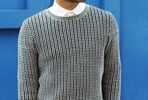 Style / Sweters