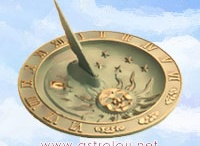 Astrology and Numerology / by Jennifer Miller