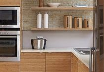 Home Remodeling & Decorating Ideas