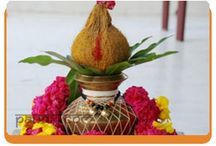 Puja and Astrology / What is Puja? How many kinds of Pujas are there for god and goddess. See Puja benefits and steps to do with images