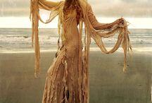 Water Goddess Shoot.:.