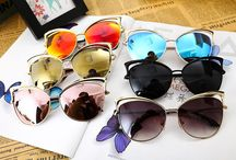 Sunglasss / Super cute Sunglass