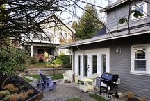 House Plans/Blueprints