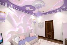 Дизайн дома в Минеральных водах