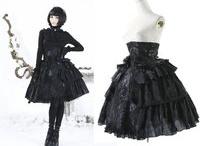 Skirts / by Lynn Gomez