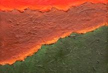 painting - carlo mattioli