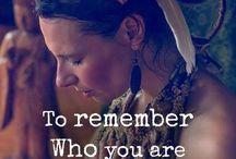 Woman Wisdom