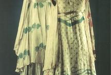 theatre costume
