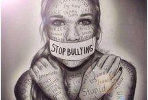 Stop ⛔ bullying