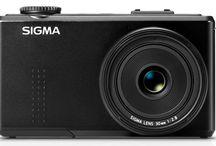 camera / equipment & gear