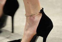 Shoes-heels / Heels