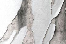 walls / by Lindiwe Coyne