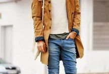 Style / Poly style
