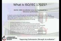 KONSULTAN SERTIFIKASI ISO 17025 DAN TRAINING