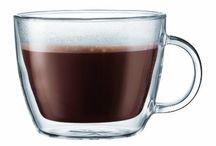 I Like it a Latte / by Adina Kilpatrick