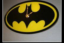 Batman ❤️❤️❤️