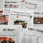 Актуальные новости / Последние новости в стране и в мире