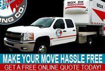 Austin Movers / Box Ox Moving Company  10616 A Lanshire Dr. Austin, TX 78758, United States  512-861-8707  http://www.boxoxmoving.com/  By now you have found a new home or considering moving to new place. The Professional Austin Texas team at Box Ox Moving can help you pack and deliver all your belongings without a hassle. Accredited by BBB, thousands of satisfied customers made a smart choice with Box Ox Movers in Austin Tx. / by Box Ox