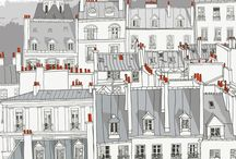 Déco Ambiance Paris