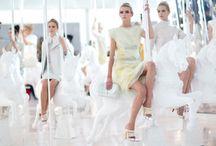 My Style / by Laura Bouwman DeBruyn