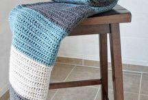 Virka/crochet