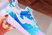 Pantofi , adidas si cisme