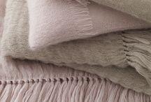 Wonderful woollens